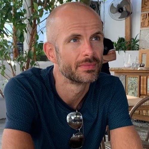 Jim Hearson profile picture
